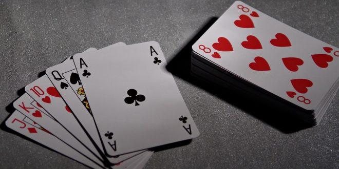 cara menemukan agen situs poker online terpercaya yang ada di indonesia