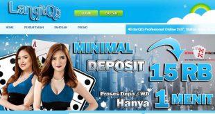 langitqq situs judi online terbaik di indoensia