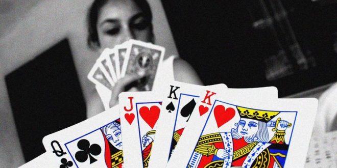 situs judi poker online terpercaya situs10poker