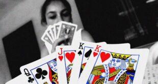 Keinginan Bergabung di Situs Poker Terpercaya