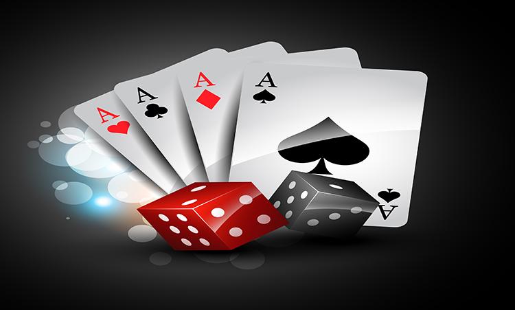 10 Situs Poker Online Terpercaya dan Efek Penggunaannya