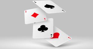 Cara Menang 10 Situs Poker Online Terpercaya Dengan Sempurna