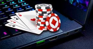 Situs Poker Online Terpercaya Dan Fakta Kelebihannya