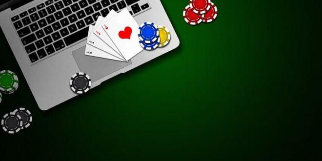 10 situs poker online terpercaya